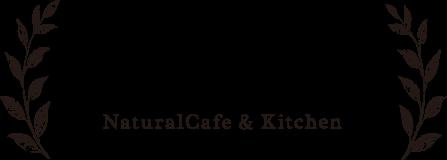 千葉県市川市のナチュラルカフェ&レストラン 自然の食卓